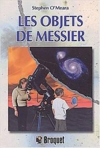 AObjets Messier