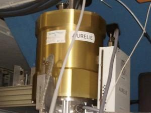 152-Aurelie-spectro