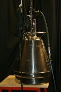OHP-152-Aurelie (azote)